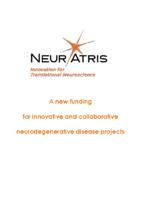 NeurATRIS collaborative Call (2)