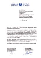 Note appel a candidatures_recherche infirmiere_signée 2018 (3)