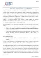 PHRC-I-2018-AOR18_LI_texte_GIRCI_IDF_20171221 (2)