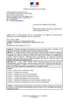 cir_42786 (5)