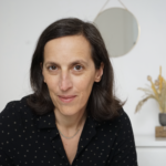 Sophie Le Maire / Directrice du développement