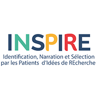 INSPIRE - avis des patients