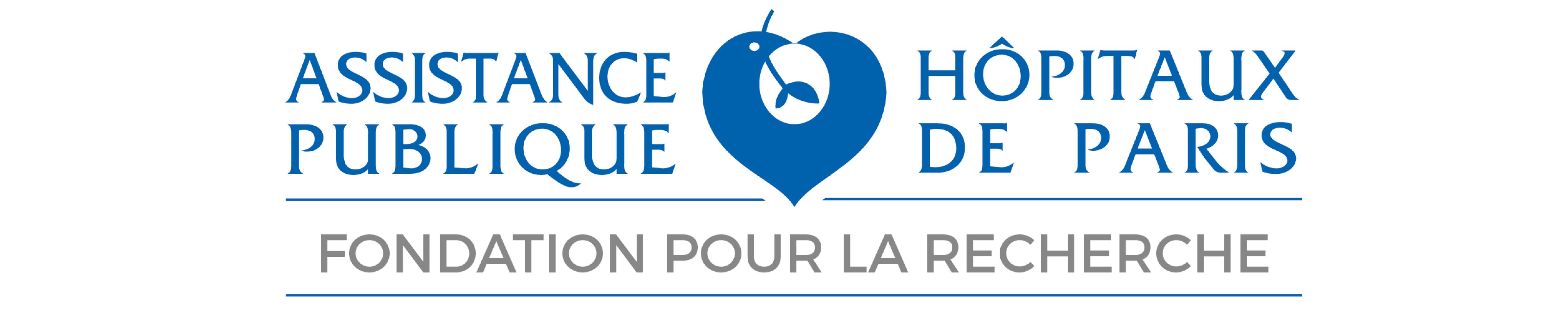 Fondation Recherche AP-HP